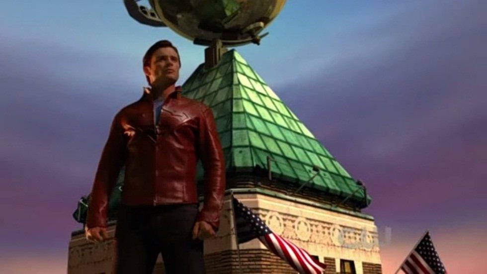 Smallville temporada 10 capitulo 22 online dating 4
