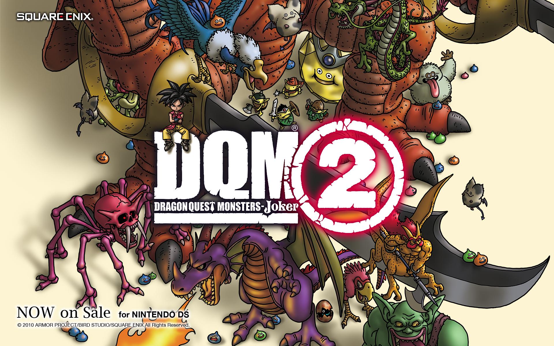 dragon quest monster joker 2 Dqmj2_1920_1200_02