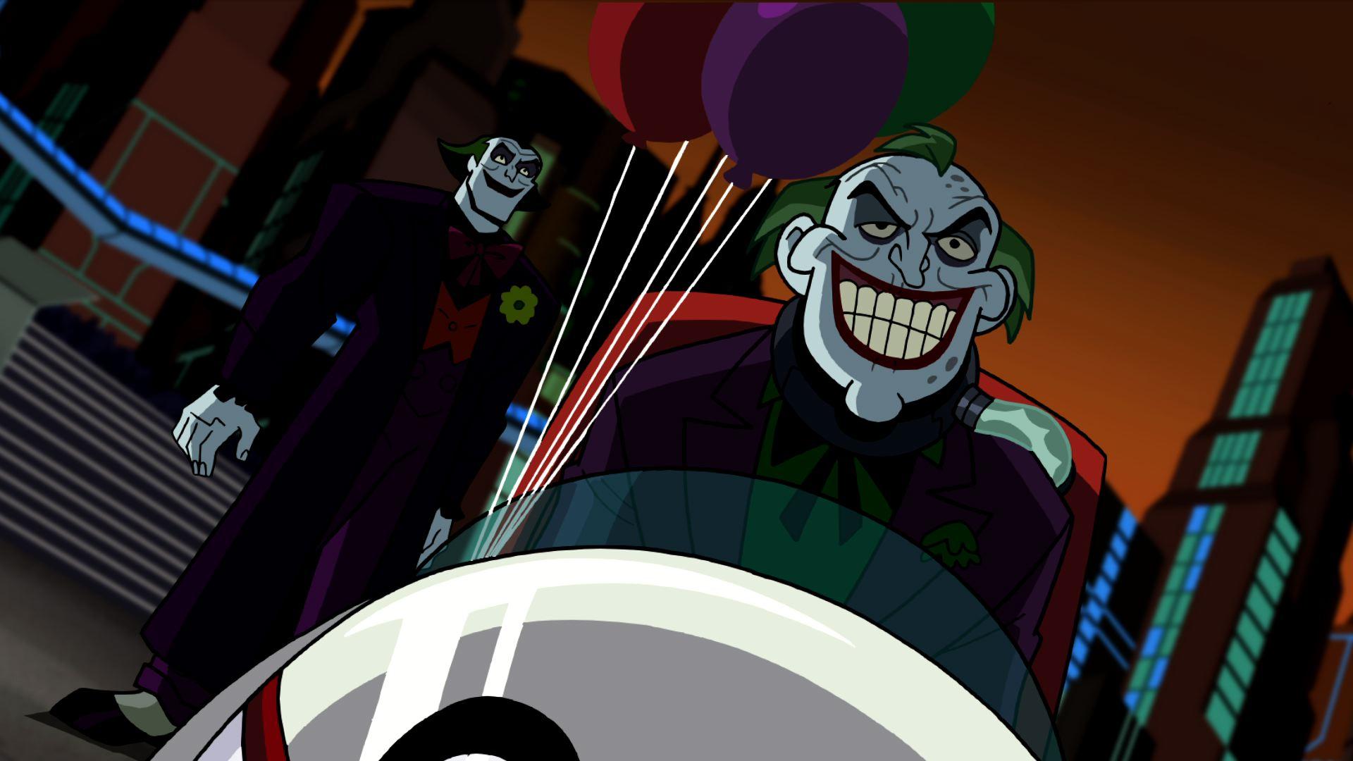 Batman The Brave And The Bold Damian Wayne Dick grayson y damian wayneBatman The Brave And The Bold Damian Wayne